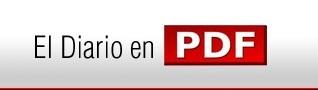PDF Diario El Día