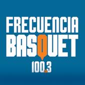 Blog Basquet a diario