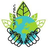Blog Planeta al día