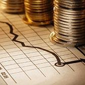 Blog Economia
