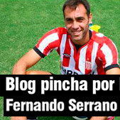 Blog Pincha